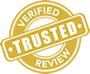 Verified, Trusted, Real Reviews for Dumpsters 4 Rent